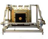 Автоматические выключатели типа АВ2М
